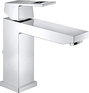 Grohe 高仪 23445000 Eurocube 浴室水龙头