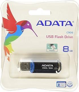 闪存卡 - 8 GB - 闪存