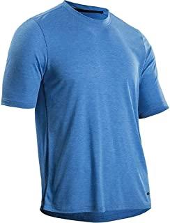 SUGOi 男士 Pace 短袖衬衫