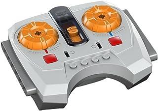 LEGO 乐高 功能功率功能 红外速度遥控器 8879(1 件)