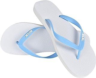SEAC Ohau 轻质防滑人字拖,男女皆宜。 非常适合在海滩、游泳池或家里