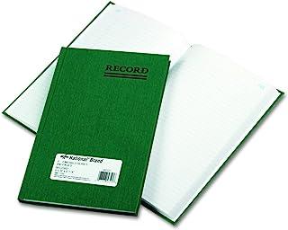 National Emerald 系列账簿,200 页 (56521)