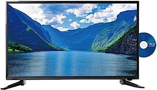 WIS 31.5V型 液晶 电视 TEX-D3203BSR 高清 2020年款