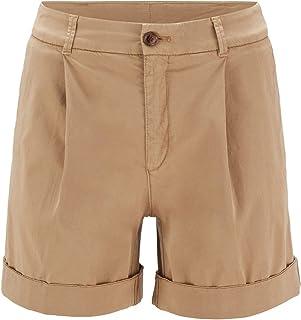 BOSS 女式短裤