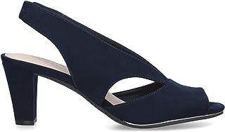 Carvela 女士 Talia 高跟鞋