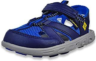 Columbia Kids' Childrens Techsun Wave Sport Sandal