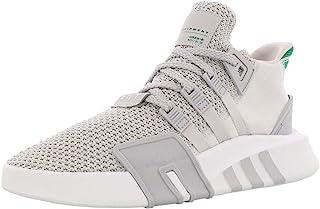 adidas 阿迪达斯 EQT 篮球(儿童)