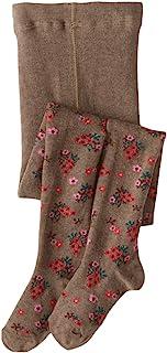 Country Kids 女童树莓连裤袜1双装