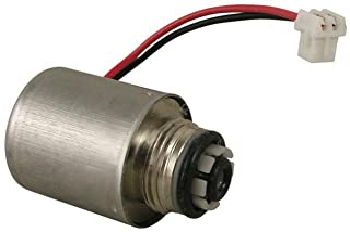 Sloan仕龙 3325453 EBV-136-A G2的冲洗阀电磁阀更换部件