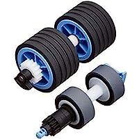 SCANFRONT400 (1550C001) (罐装)更换辊套件