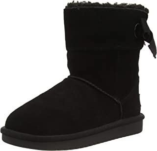 KOOLABURRA BY UGG 女童 Andrah 短靴