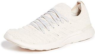 APL: Athletic Propulsion Labs 女式 Techloom Wave 运动鞋