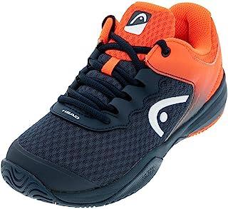 HEAD 儿童网球鞋
