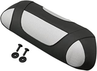 GIVI 摩托车用 后盒 单键包 可选(V56用) 靠背 E111 93954