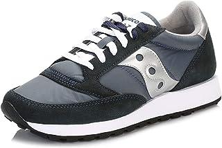 saucony 经典女士爵士原装运动鞋