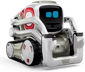 Anki 000-00067 儿童玩具 Cozmo机器人 彩色