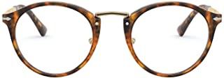 Persol Po3248v PHANTOS *眼镜架
