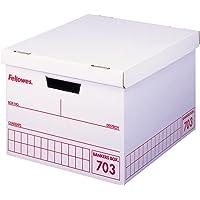 研究员 A4書類サイズ・耐荷重30kg A4(ボックス) 红
