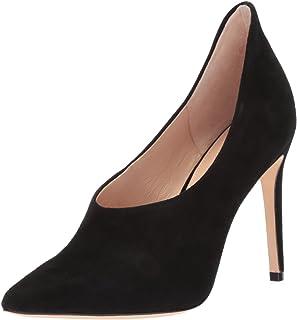 Rachel Zoe Carson 女士高跟鞋