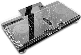 Decksaver DJ 保护套 (DS-PC-XDJRX2)
