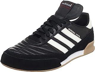 adidas Performance 男士足球 Mundial Goal 鞋