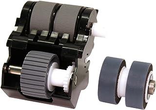 Canon 4082B004 Exchange 滚轴套件 适用于 DR-4010C/6010C 文档扫描仪