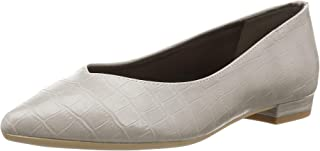 FEN 平底鞋 204-02-9481 女士