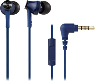 audio-technica ATH-CK350iSATH-CK350IS-BL 普通