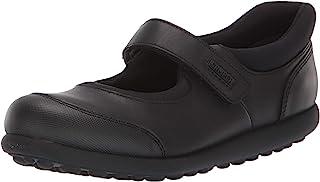 Camper Pelotas Ariel 儿童 Uwabaki 鞋