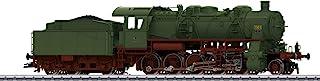 Märklin 37586 模型火车头