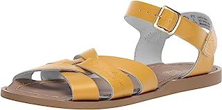 Hoy Shoe The Original Sandal 盐水凉鞋