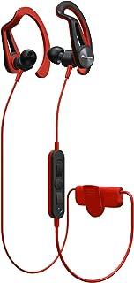 Pioneer 先锋 se-mj e7bt 蓝牙运动耳机防水规格