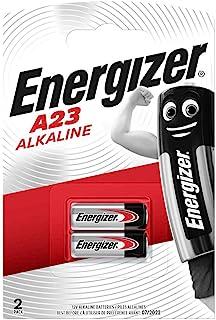 Energizer 2032电池 X 4