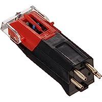 OHM Audio Comm码更换针 3根装 [编号]07-8266 RDP-B001N
