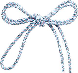 SASAKI 体操用 青少年螺旋绳