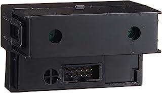 夏普Sharp 净离子群空气净化技术 替换用净离子群空气净化单元 IZ-CB20