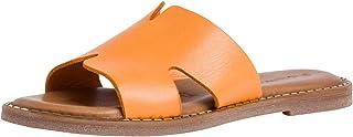 Tamaris 女士拖鞋 27135-24,女士拖鞋 & 拖鞋