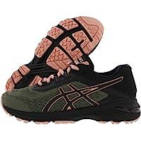 ASICS Women's GT-2000 6 Trail Running Shoes