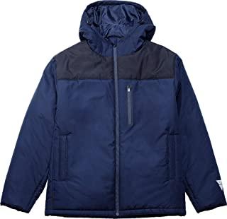 ◎TSP VICTAS 保暖夹克 V-WJ221 乒乓球 防风服 033170-0100