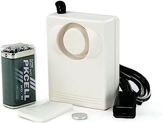 iSpring WD01 泄漏警报电子水探测器/水传感器