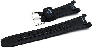 Casio Pathfinder PAG-40 替换腕带
