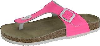 Beppi 男式凉鞋运动鞋
