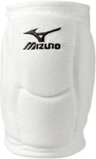 Mizuno ELITE 9SL2护膝