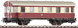 Piko 57633 - 客车