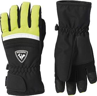 Rossignol Tech Impr 滑雪手套,男女皆宜的