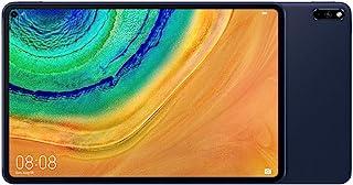 HUAWEI 华为 MatePad Pro 平板电脑 10.8英寸 Wi-Fi版 午夜灰 RAM6GB/ROM128GB