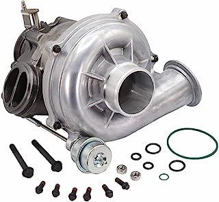 Bapmic 1831383C92涡轮增压器涡轮增压器套件兼容福特 F-250 F-350 F-450 F550 Powerstroke Diesel 7.3L 99-03