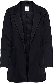 ONLY 女式外套 长款
