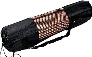 樱花贸易(SAKURAI) PRO-WING 瑜伽垫包 PWF-20