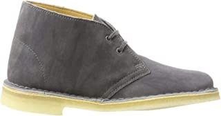 Clarks 女士沙漠短靴